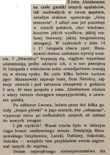 orleta mazanowski opis0.JPG