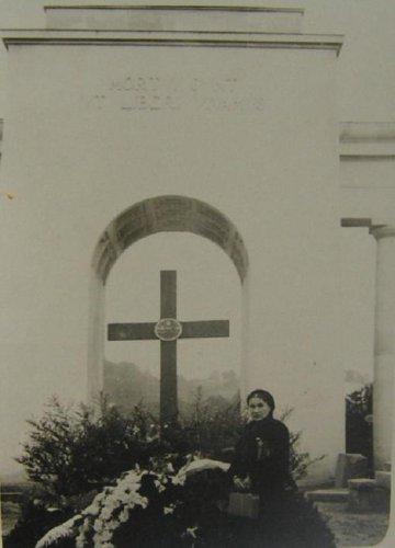 orleta  1938 pazdz.JPG