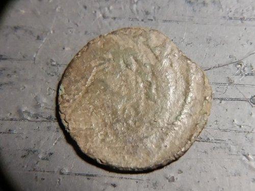 moneta nr1-2.jpg