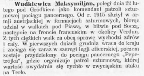 pp nekrol13.JPG