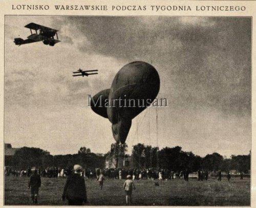 balony wwa 27rok.JPG
