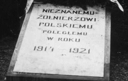 nn bielsko 2.JPG
