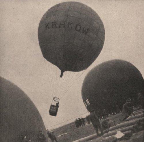 balon krakow.JPG