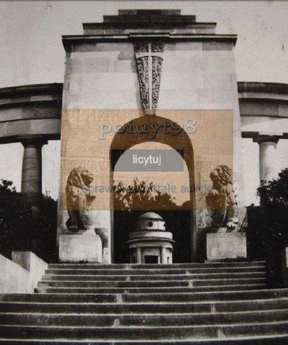 orleta pomnik.JPG