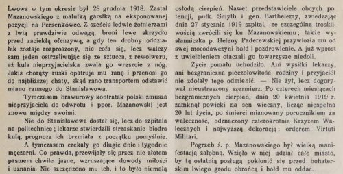 orleta mazanowski opis.JPG