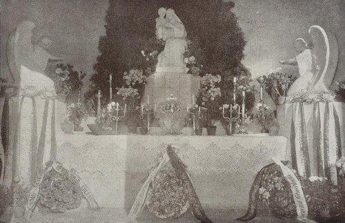 orleta kapliczka3.JPG