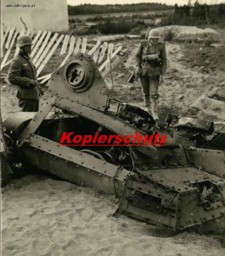 TKS Kuznica.jpg