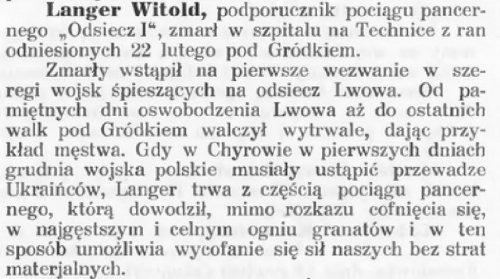 pp nekrol7.JPG