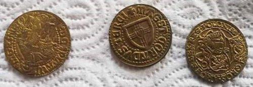 monety 2.jpg