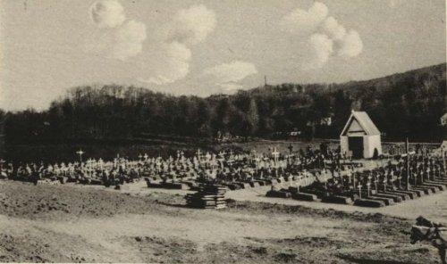 41.-Cmentarz-Obroncow-Lwowa-1919-r..jpg