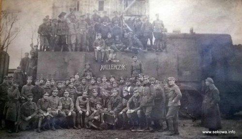 pp4 Hallerczyk stacja Holoby 19r.jpg