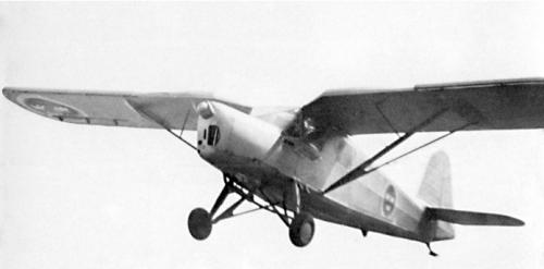 RWD-13 ex SP-BML.png