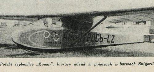 szyb 36rr bulgar.JPG