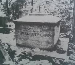 876927909_RozbitypomnikJurkaBitschana-Cmentarzyczakowski.jpg.09aeb4e2c350e329a3f7b128d2e276f3.jpg
