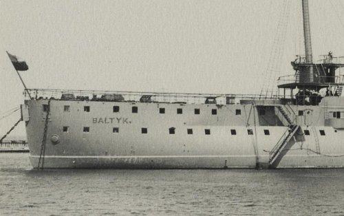 mar baltyk1.JPG
