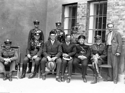 PIC_1-W-1949-3.jpg