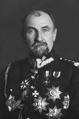 Tadeusz_Rozwadowski.jpg