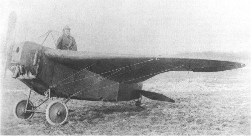 aeg_e-2_wagner_eule-circa-1915.jpg