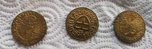 monety.jpg
