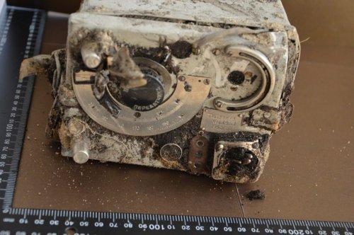 rsi-3-1-1300x861.jpg