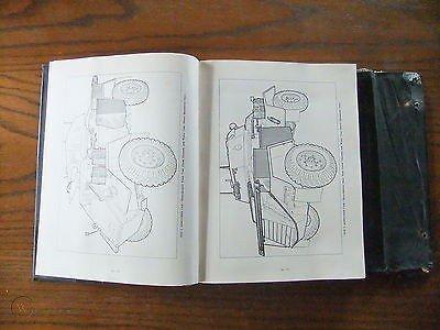 ww2-canadian-fox-armoured-car_360_6f9ab9eee5080b34edaff49e8a3602ba(2).jpg