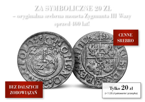 xNNA-historyczny-2002-LP_4.png.pagespeed.ic.YApR2R-0Xs.png
