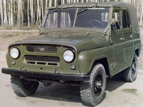 autowp-ru-uaz-469b-6-2f00d98605e,710,0,0,0.jpg