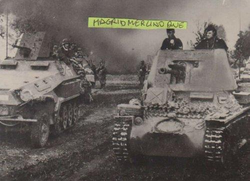 SdKfz 251-10 67.jpg