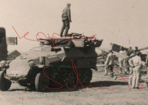 SdKfz 251-10 63.jpg