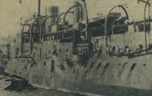 baltyk 28.JPG