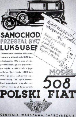 1939-reklama-663x1024.jpg