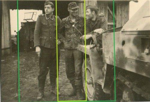 SdKfz 251-23 02.jpg