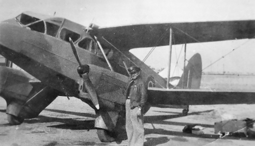 chor.pil. St.Szubka i Dragon Rapide DH.89.png