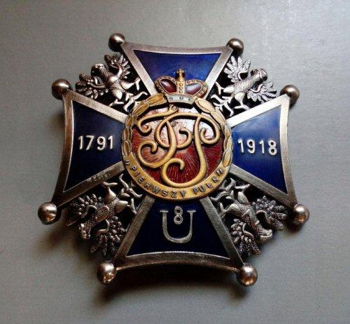 8ul odznaka pam ofic.jpg