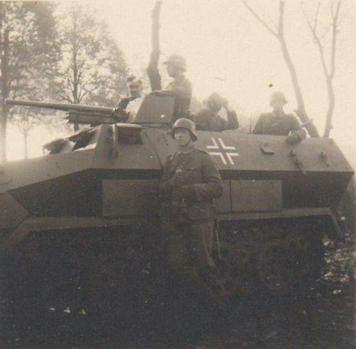 SdKfz 251-10 60.jpg