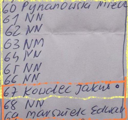 kowalec plan4.JPG