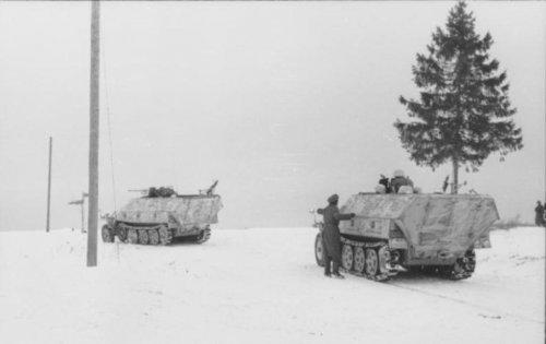 SdKfz 251-10 61.jpg