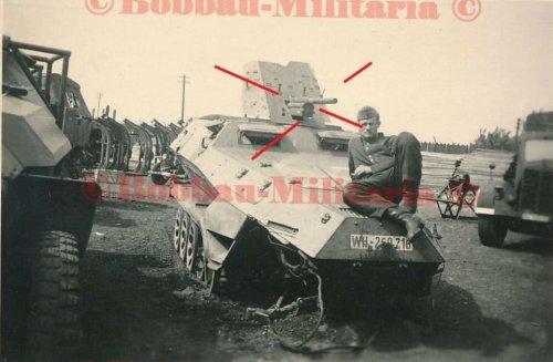 SdKfz 251-10 65.jpg