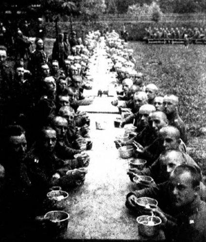 55pp obiad.JPG
