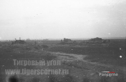 tygrysy stogi 1945.jpg