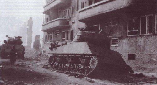 Sherman Zakopiańska 32-wyc.jpg