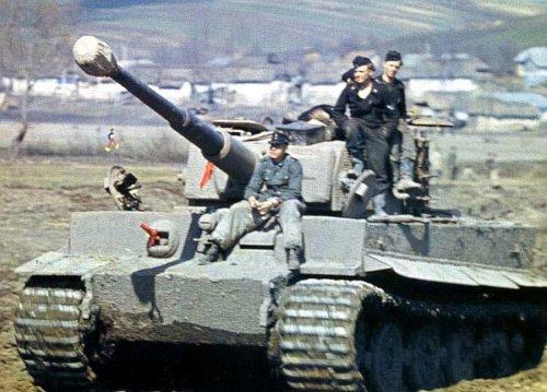PzKpfw VI Tiger Ausf. E.jpg