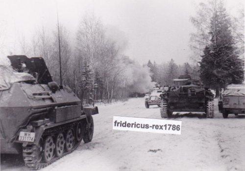 SdKfz 251-10 62.jpg