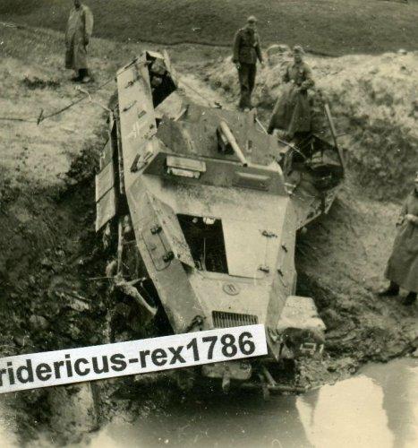 SdKfz 251-10 66.jpg