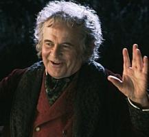 Bilbo_Baggins.jpg