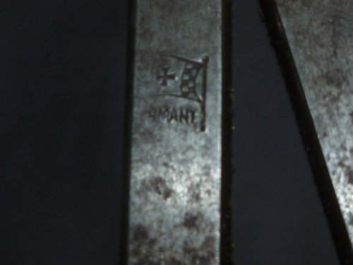 P1130746.JPG