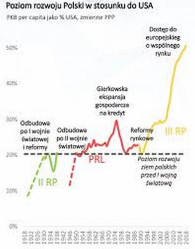 indeks.jpg