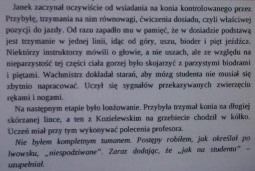 kar7.JPG