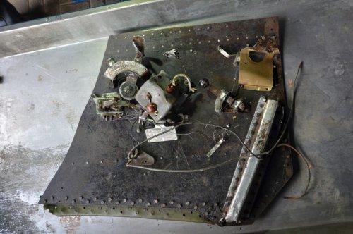 konserwacja-szczatkow-il-2-dzien-1-191-1300x861.jpg