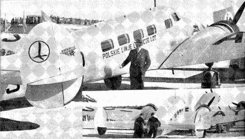 luftfahrt-geschichte-1936-382.jpg